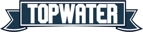 Topwater Charters
